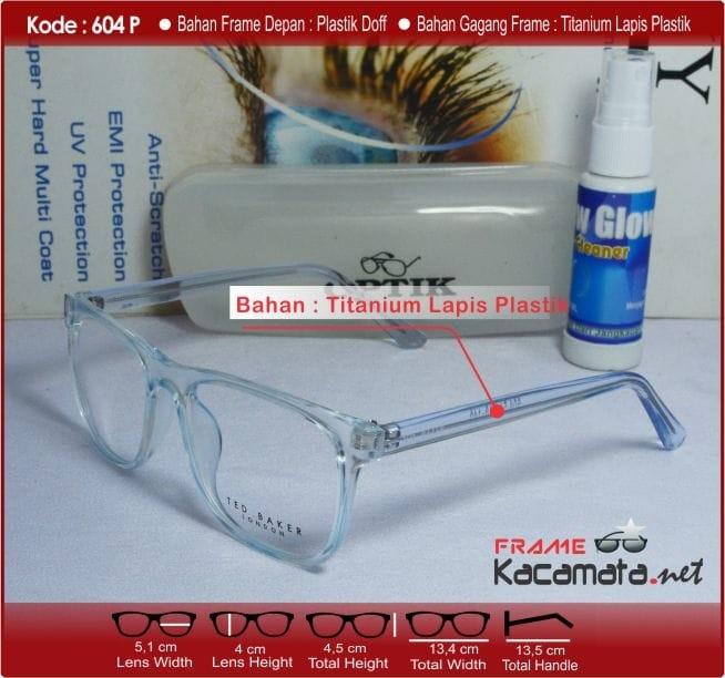 Kacamata Baca Lensa Minus 10 - Daftar Harga Terlengkap Indonesia 10f3bd536a
