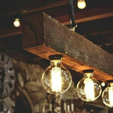 ... harga Lampu hias gantung / lampu tidur/ tempat lampu antik / lampu gantung Tokopedia.