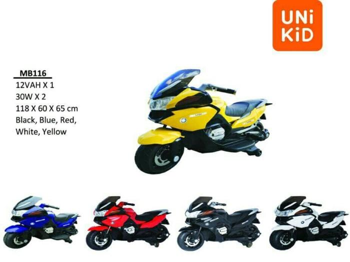 Katalog Ban Motor Sport Hargano.com