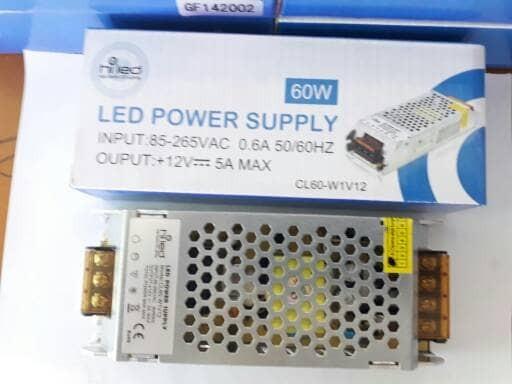 harga Hiled power supply 5a Tokopedia.com
