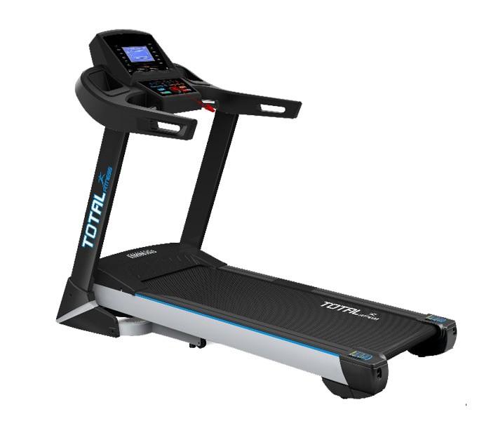 Jual Treadmill Electric Tl 199 Harga Promo Terbaru
