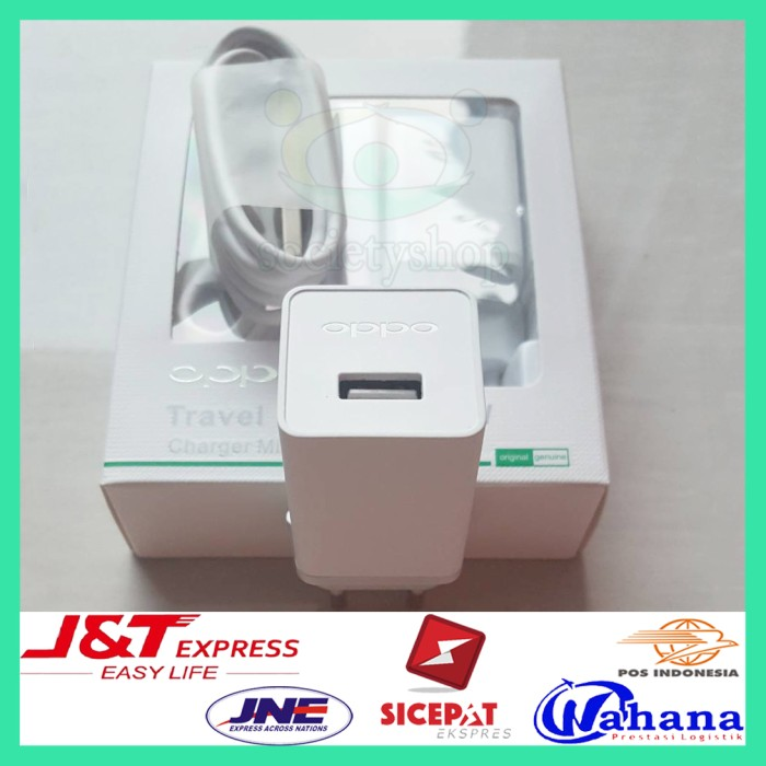 harga Original charger oppo 2a ak903 - casan ori oppo 2a - smartphone oppo Tokopedia.com
