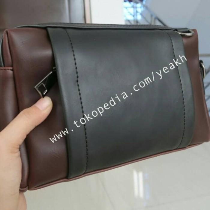 Jual Murah Clutch Bag  b4fa72d5fc