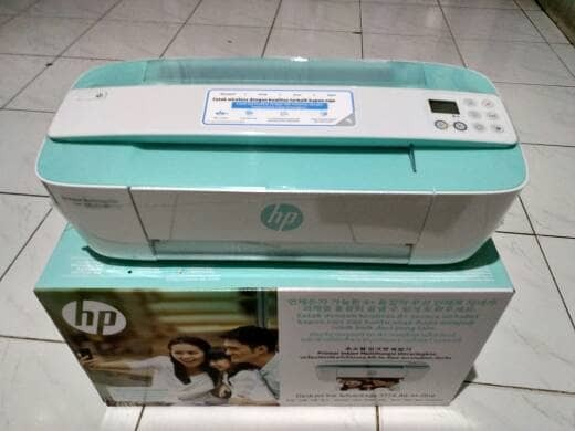 HP 8230 PRINTER WINDOWS 8.1 DRIVER