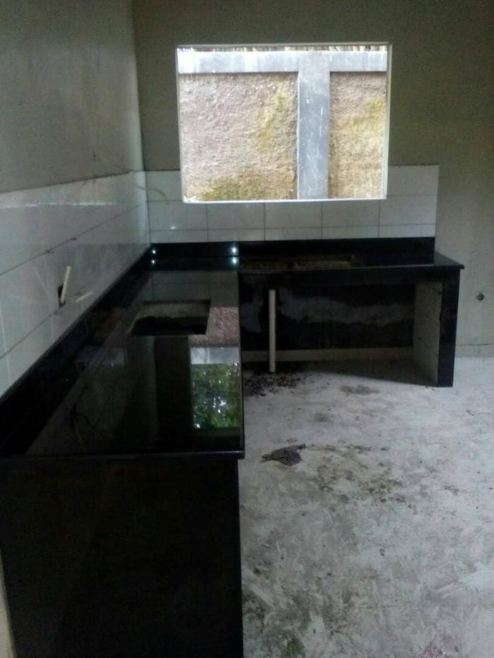 Jual Jual Granit Dan Marmer Meja Dapur Lantai Dinding Kab Bogor