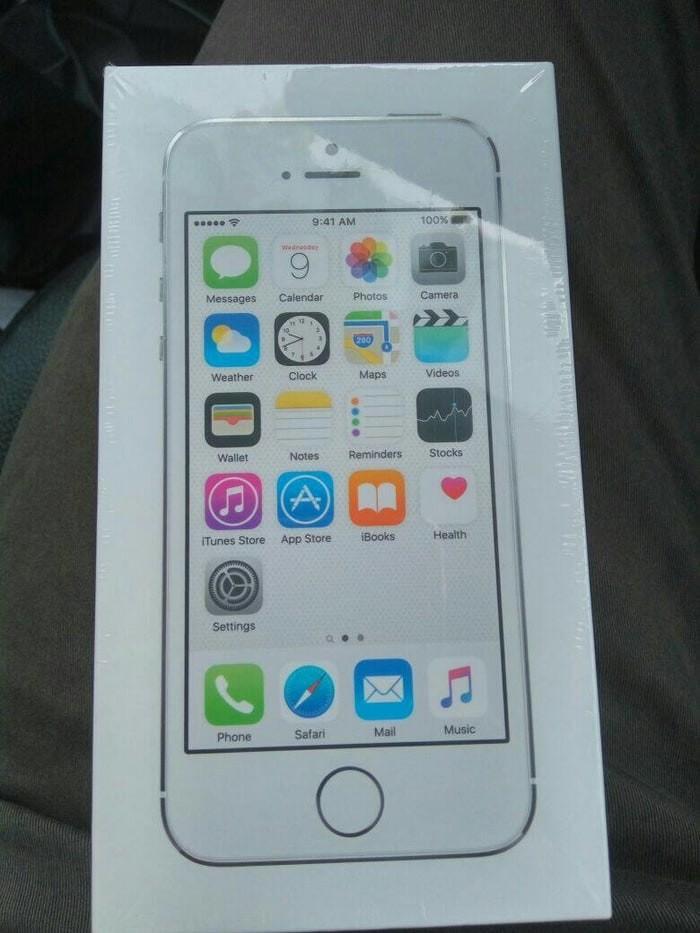 ... harga Iphone 5s silver   gray 16gb 4g lte garansi resmi ibox   tam  Tokopedia. 61e4f3d5af