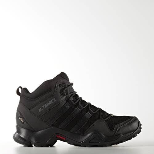 harga Sepatu gunung adidas ax2 r mid gtx (bb4602) original Tokopedia.com
