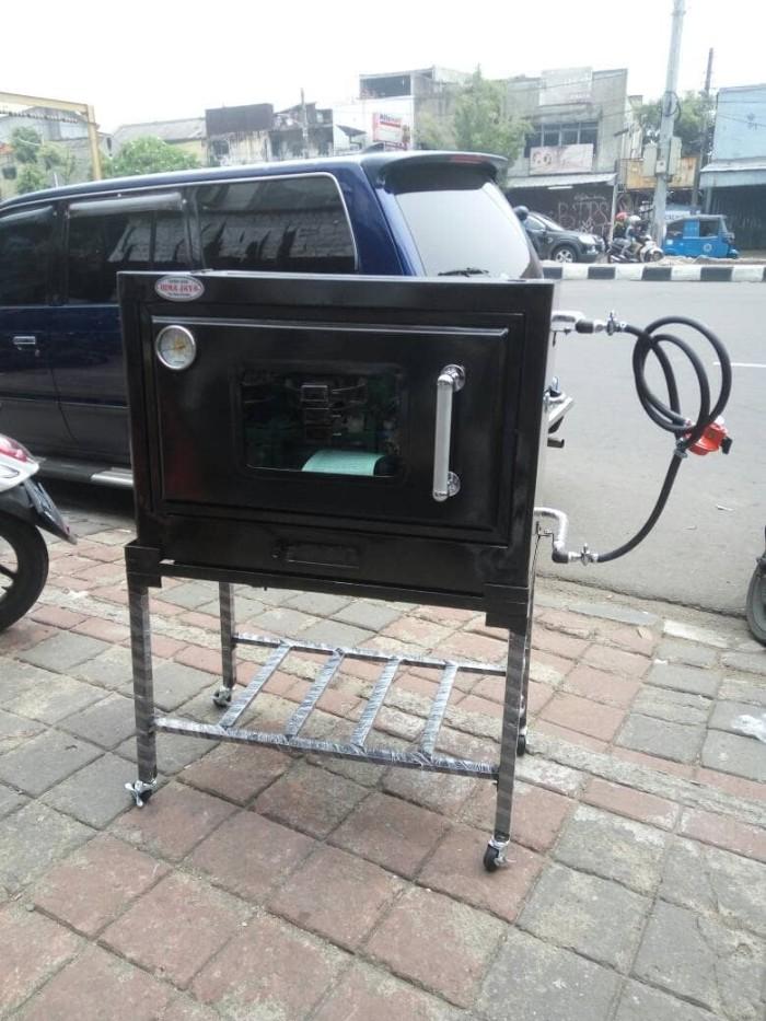 Jual Oven Gas Bima Jaya 8044 Via Expedisi Toko Abc Poncol Tokopedia