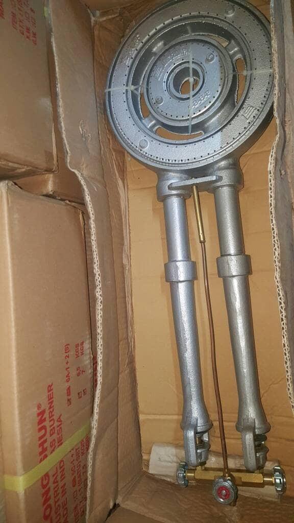 harga Burner gas longsun 12 b Tokopedia.com
