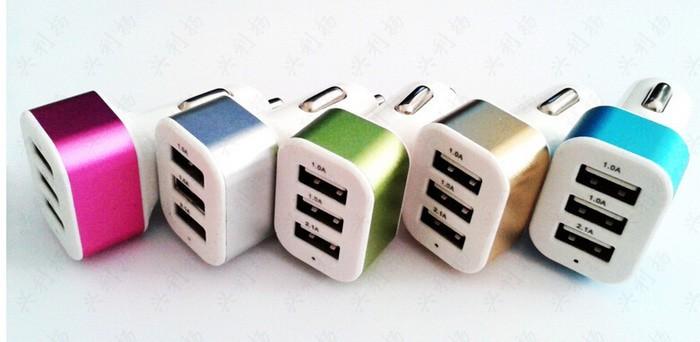 harga Car charger Tokopedia.com