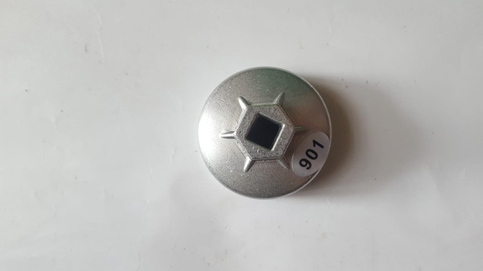 Foto Produk Kunci Oli Filter Mangkok BIG BOSS 64 mm dari Toko Intan Gading