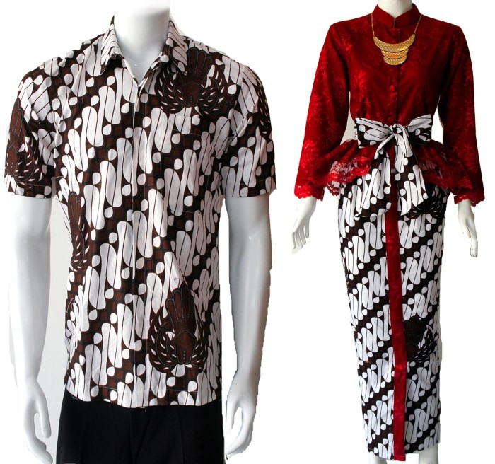 Toko Pedia Baju Batik: Jual Batik Sarimbit / Baju Batik Couple / Baju Keluarga