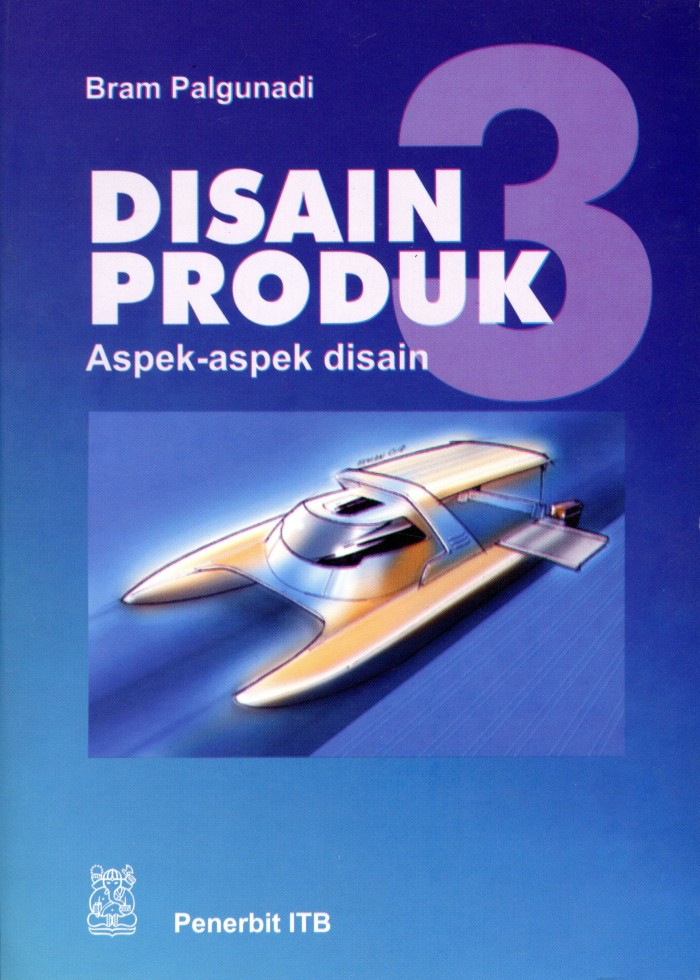 harga Disain produk 3 : aspek-aspek desain Tokopedia.com
