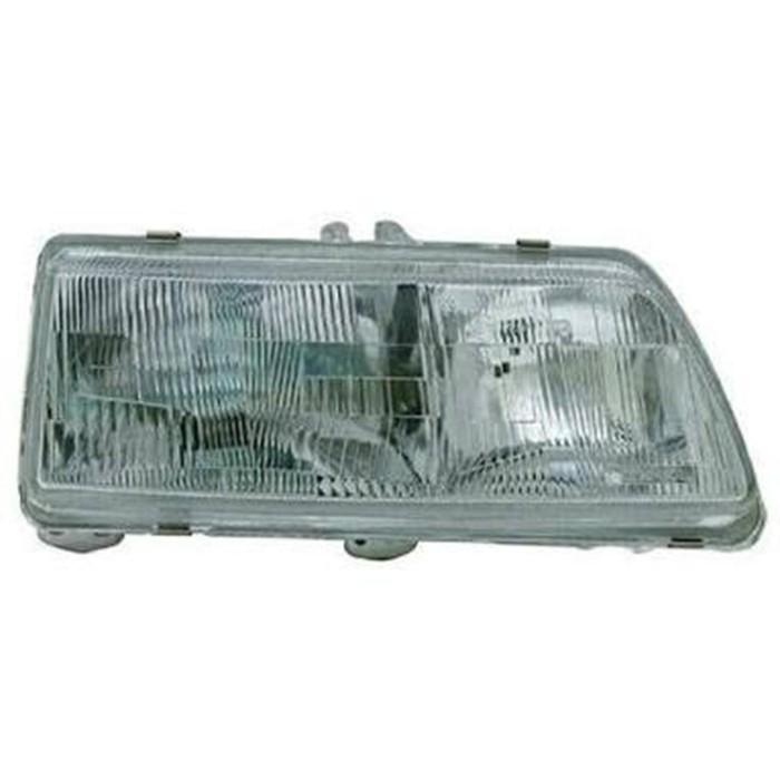 harga Honda grand civic 3 - 4 door 88 - 89 lampu depan head lamp Tokopedia.com