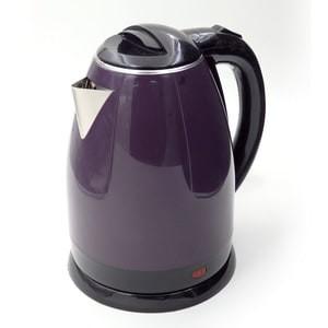 Cmos Electric Kettle Pemasak Air Panas Alat Dapur Teko Serbaguna