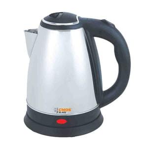 Cmos Electric Kettle Pemasak Air Panas Alat Dapur Teko Listrik