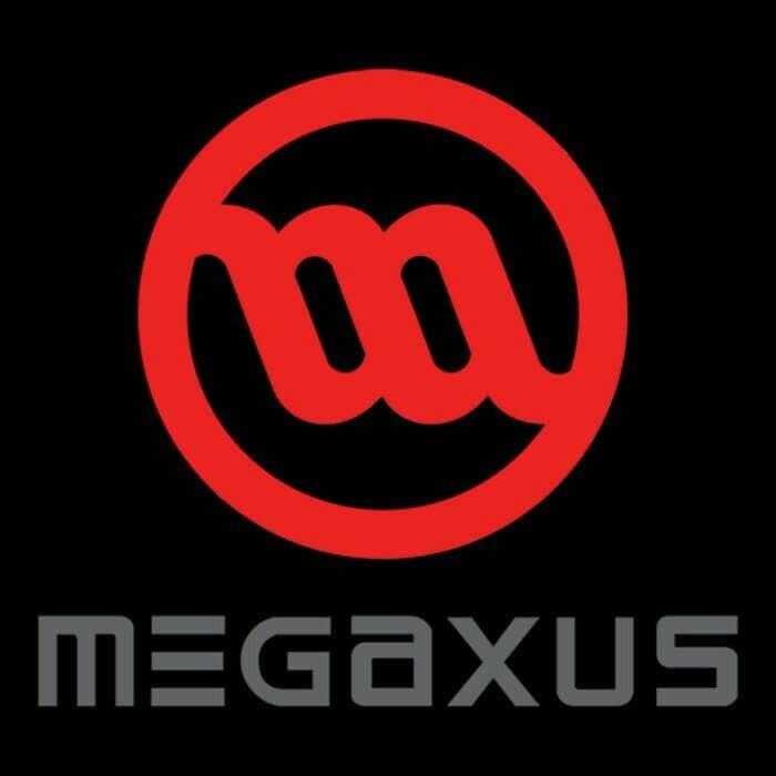 Katalog Megaxus DaftarHarga.Pw