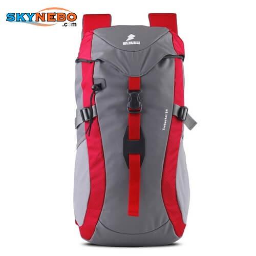 harga Daypack mini carrier sollu competitor of bodypack eiger palazzo strbc2 Tokopedia.com