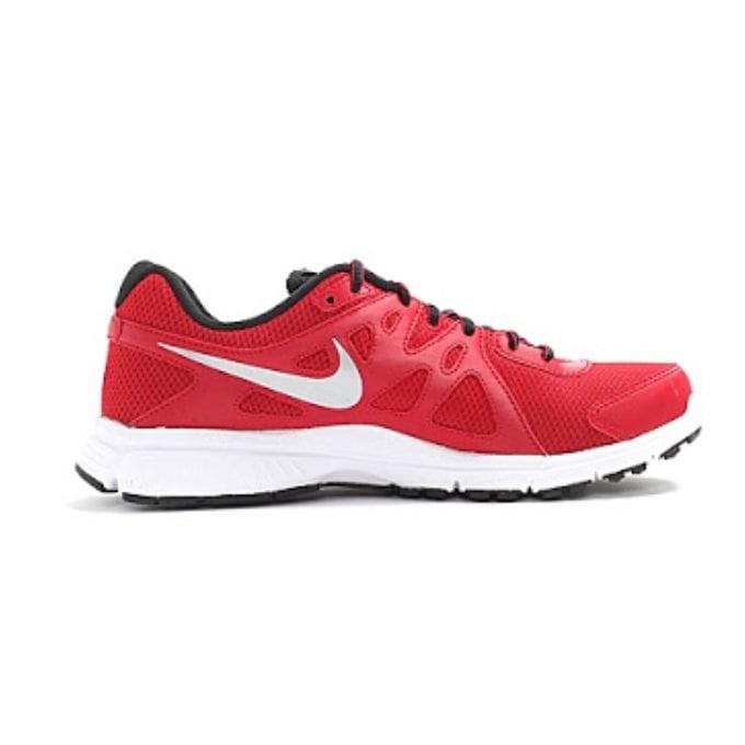 Jual sepatu nike asli olahraga cek harga di PriceArea.com 00be40064a