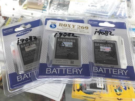 harga Batre baterai hp handphone samsung grand i9082 neo i9060 s3 i9300 Tokopedia.com