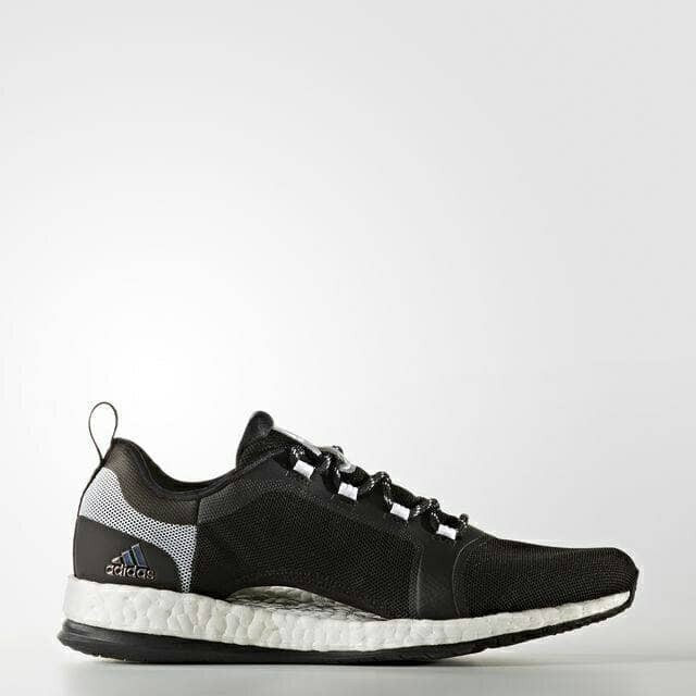 e291ffd9a Jual ADIDAS WOMEN S PURE BOOST X TRAINER 2.0 SHOES BB0699 - Cutely ...