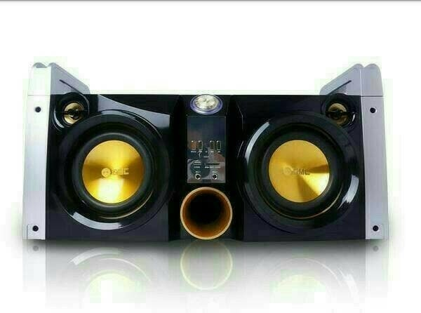 harga Speaker bluetooth gmc 889a termurah /speaker multimedia gmc Tokopedia.com