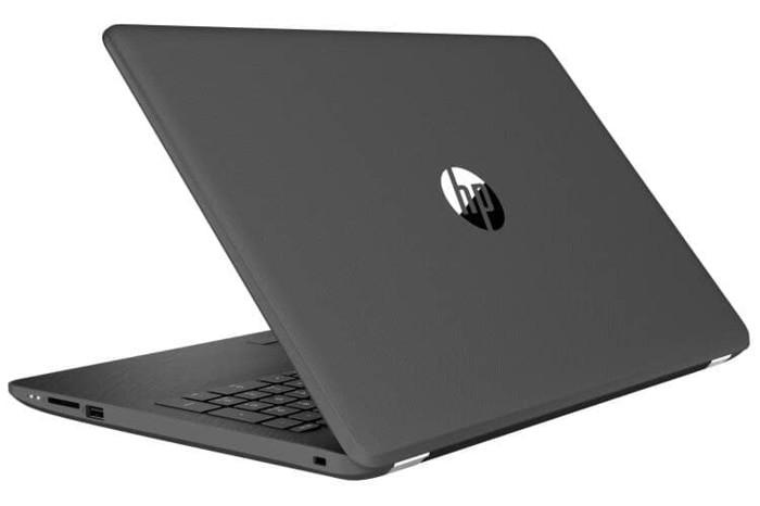 harga Laptop gaming hp amd 3.0ghz 4gb ram new laptop hp 14 Tokopedia.com