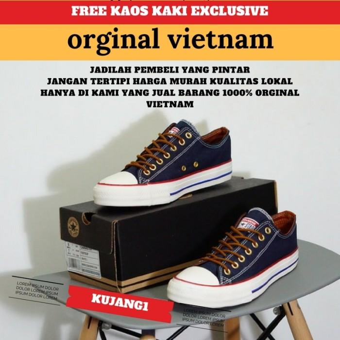 converse ori vietnam off 58% - www.heraultgilles-sculpteurbois49.com ea90779e4