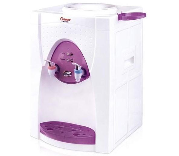 harga Cosmos dispenser panas normal 1138 / cosmos dispenser hot normal 1138 Tokopedia.com