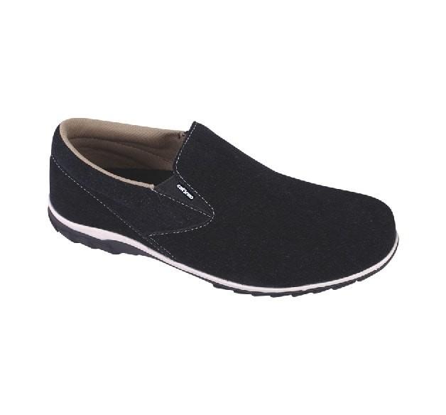 harga Sepatu casual pria catenzo mr 749 Tokopedia.com