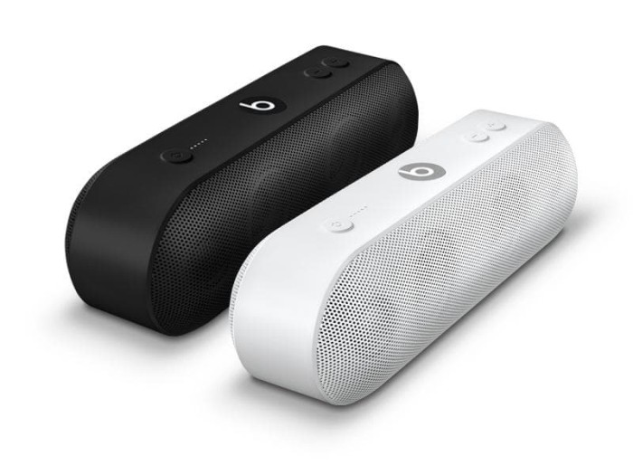 harga Beats pill + by dr. dre portable wireless bluetooth speaker Tokopedia.com