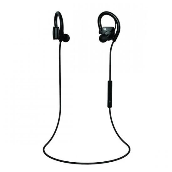NEW Jabra Step Wireless Bluetooth Stereo Earbuds Hitam TI924