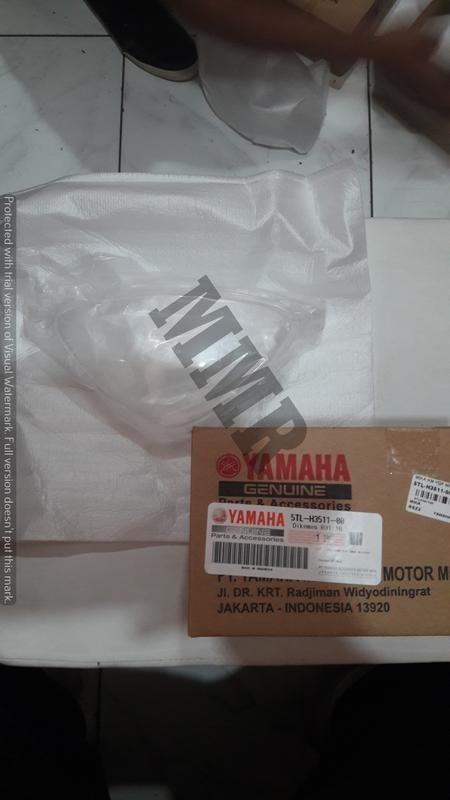 harga Mika speedometer / km / spedometer yamaha mio Tokopedia.com