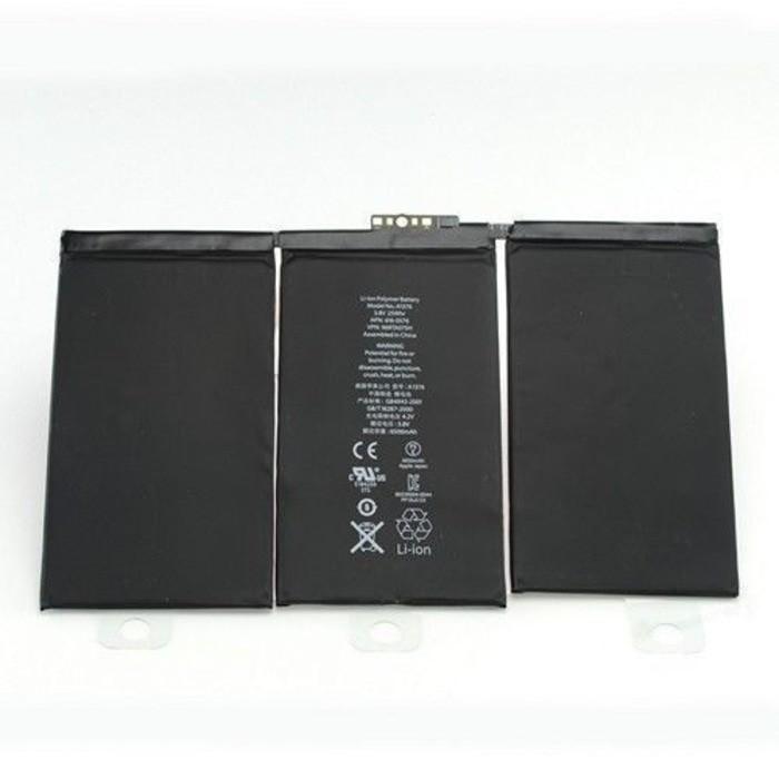 Katalog A1430 Travelbon.com