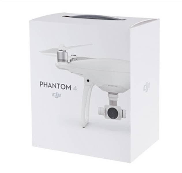 Katalog Drone Dji Phantom Hargano.com