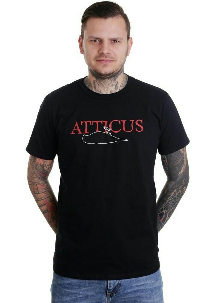 harga Kaos atticus Tokopedia.com