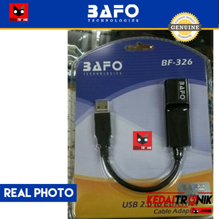 BAFO USB NIC TREIBER WINDOWS 7