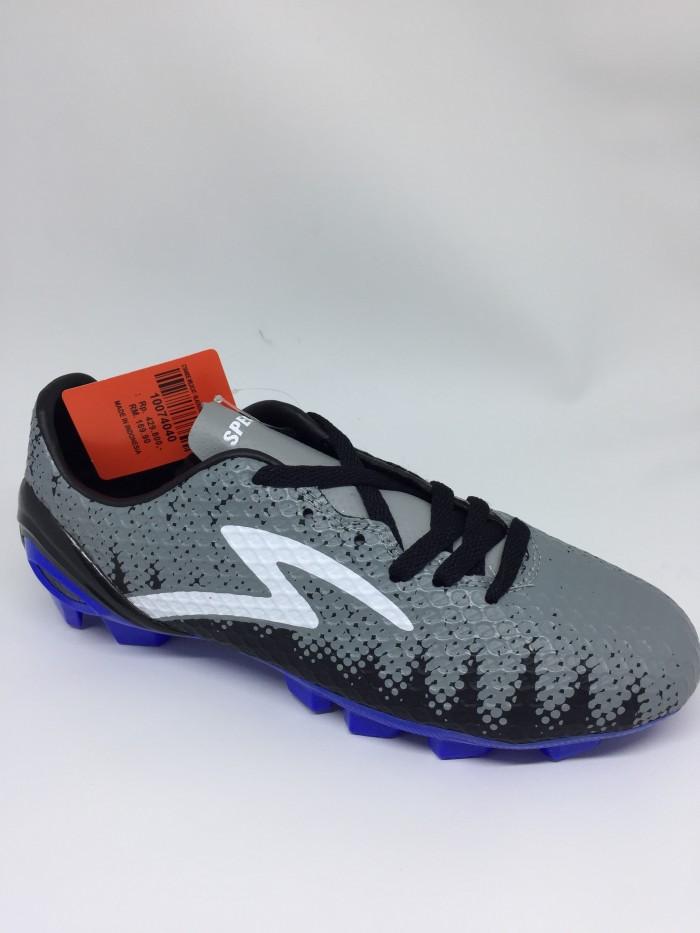 harga Sepatu bola specs cyanide  wildcat black dark granite original  2018 Tokopedia.com