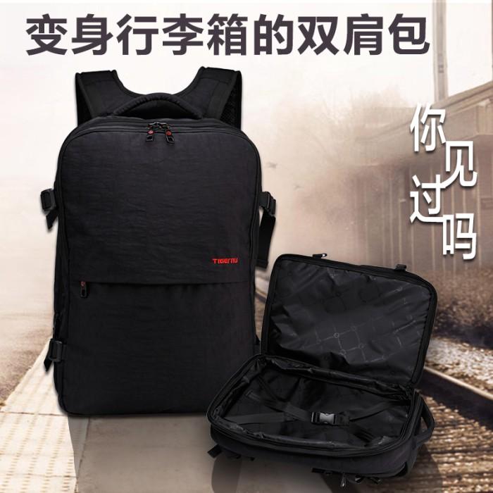 harga Original tigernu premium t-b3146 - 17.3 inch - large capacity waterpro Tokopedia.com