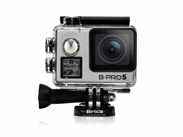 harga Brica b-pro 5 ae2 4k Tokopedia.com