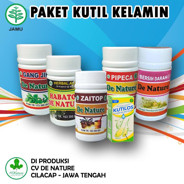 Foto Produk Jual Obat Kutil Kelamin DI Tangerang dari gegedenature