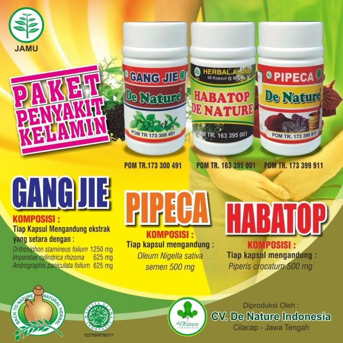 Foto Produk Obat Sipilis Di Kediri dari gegedenature
