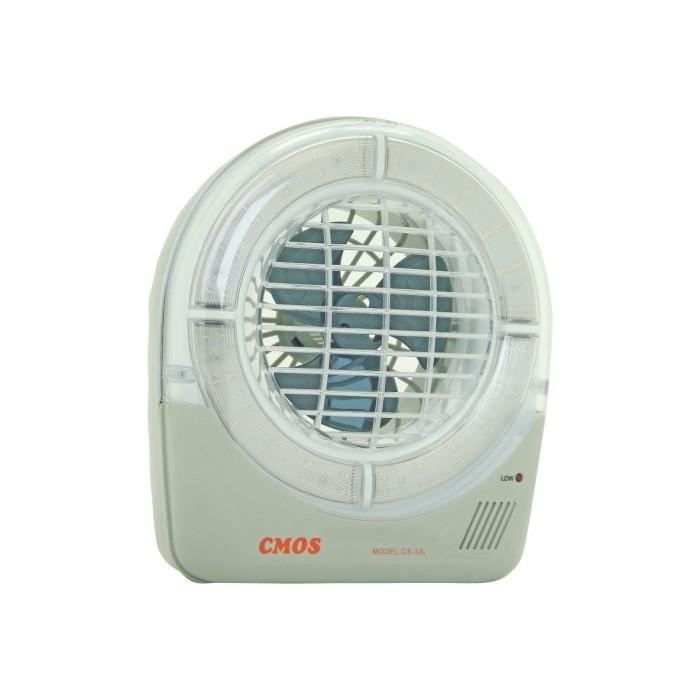 Katalog Lampu Emergency Cmos Travelbon.com