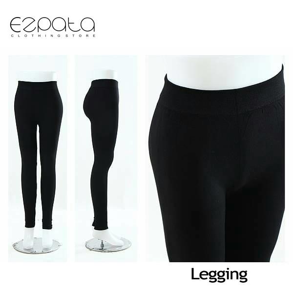 Jual Celana Legging Panjang Dalaman Gamis Kaos Rayon Murah Kab Sidoarjo Ezpata Bigsize Tokopedia