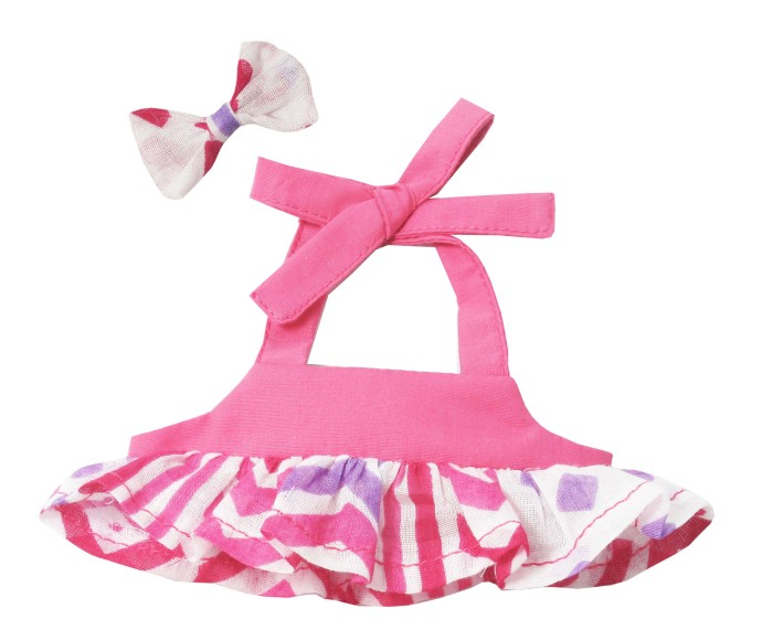 Jual Dress 05  Aloha Harga Promo Terbaru