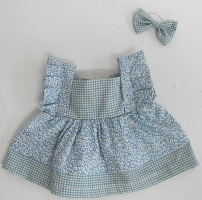 Jual Dress Additional 22  Harga Promo Terbaru