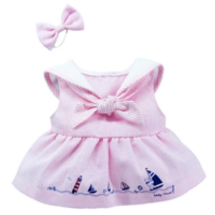 Jual Dress 14  Harga Promo Terbaru