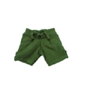 Jual Pants 05  Green Harga Promo Terbaru