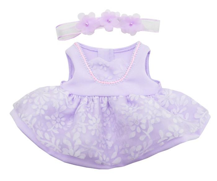 harga Dress in purple 14  into love Tokopedia.com