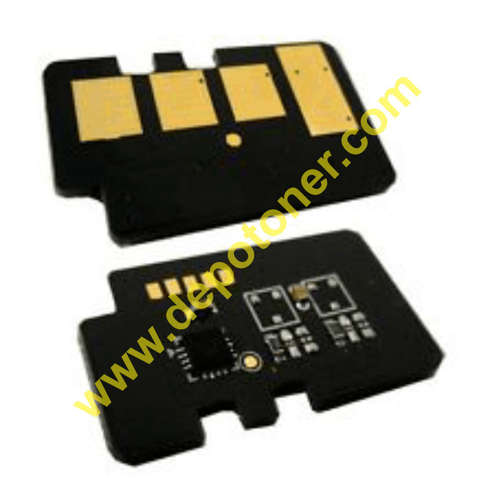 harga Chip samsung laserjet mlt-104 (ml-1660 ml-1670 ml-1860 / scx-3200 Tokopedia.com